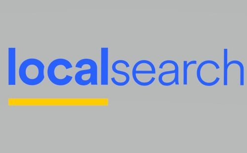 Local Search - Getting listing in Local Search AU Business Directory
