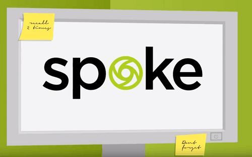 Spoke Business - Getting listing in Spoke Business Directory
