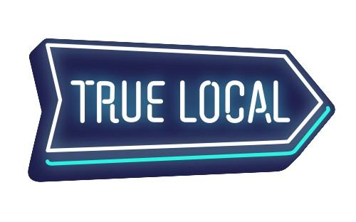 True Local - Getting listing in True Local AU Business Directory