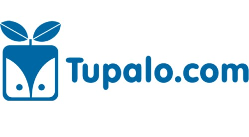 Tupalo - Getting listing in Tupalo Business Directory