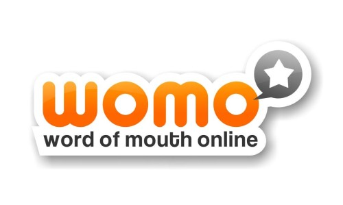 WOMO - Getting listing in WOMO Business Directory