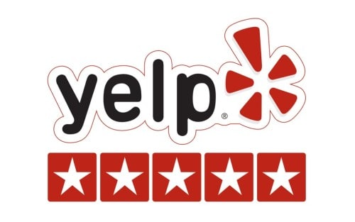Yelp - Getting listing in Yelp AU Business Directory