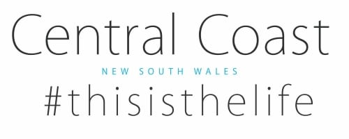 Central Coast Council Partnership Program